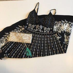 Magic Dresses - Magic spaghetti strap sundress